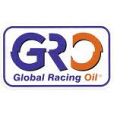 GRO  Outboard 2T