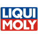 Liqui Moly (3)