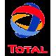 Total (8)