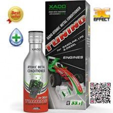 XADO Tuning Atomic metal conditioner